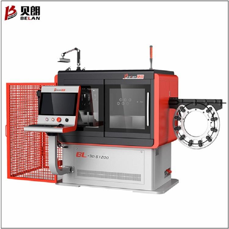 心bo天下金属钢si成xing机是直接用yu生产汽车零部件