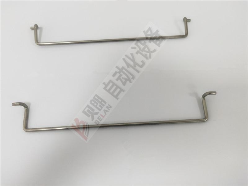 5.0mm五金挂jian线成型图yang