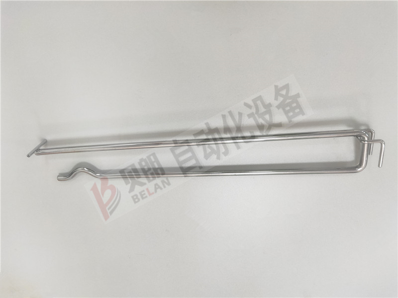 8.0mmshangchao挂件线成型图样