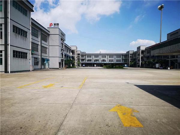 展示架配jianzhewan机guang东哪个厂jia信得过?
