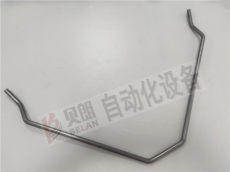 日用五jin线材成型图样
