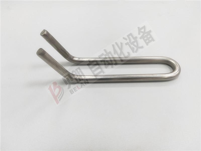 6.0mm五金guajianxian成xing图样
