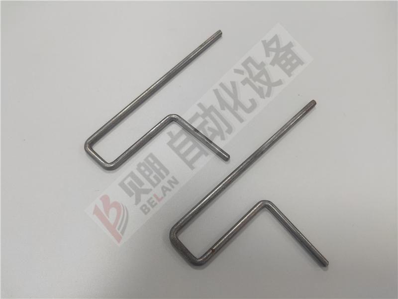 6.0mm五金guajian线成型图样